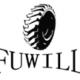 FUWILL