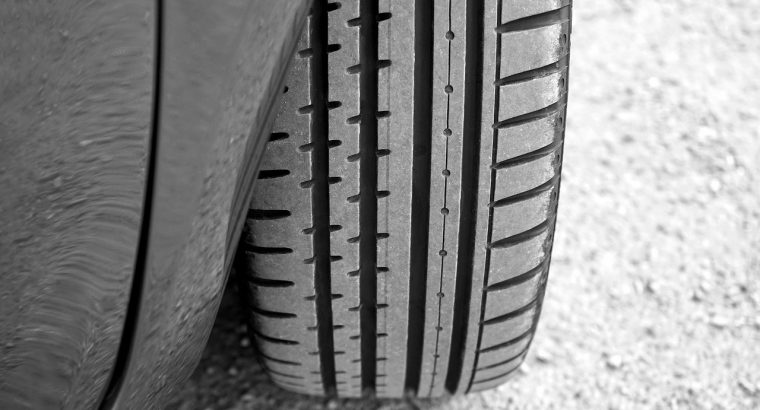 Exporting tires to Brazil, an opportunity after the nightmare