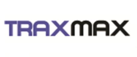 TraxMax