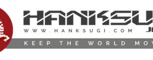 Hanksugi
