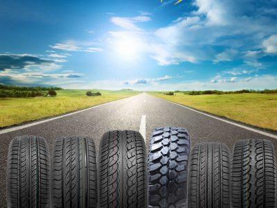 ARDENT brand car tires