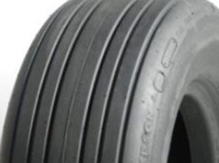 Bridgestone, GoodYear, Michelin, Dunlop, for ground use