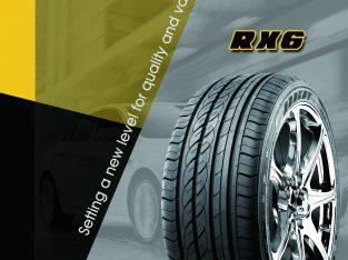 ARDENT brand #car tyre #new tires #pneu #neumaticos