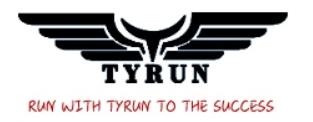 TYRUN AMBERSTONE