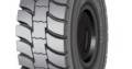 Bridgestone, Michelin, Goodyear 36.00R51