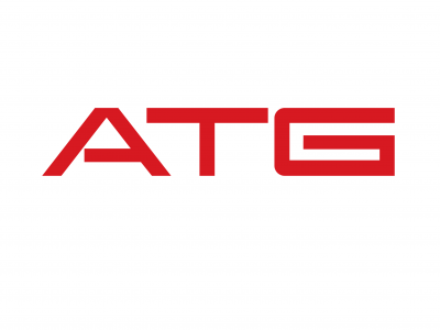 ATG Tires