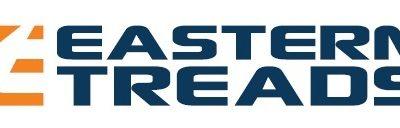 EASTERN TREADS LTD