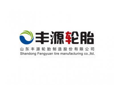 Fengyuan Tire