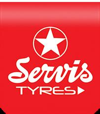 SERVIS TYRES