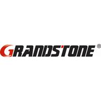 Grandstone
