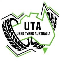 Used Tyres Australia