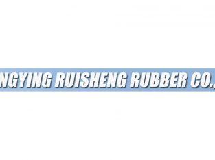 Ruisheng