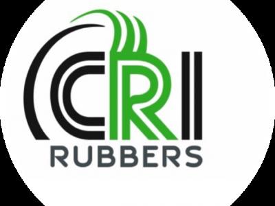 CRI RUBBERS