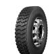 Japan Toyama Tyre