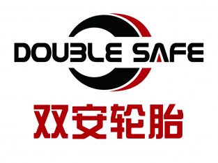 Double Safe