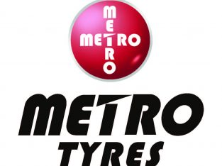 METRO TYRES LIMITED