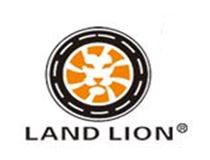 LAND LION