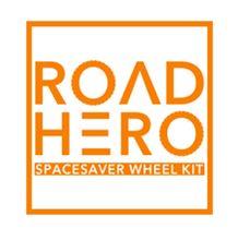 ROAD-HERO