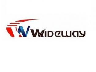 Wideway Tire