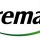 GREMAX