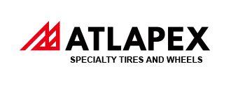 Atlapex Tires