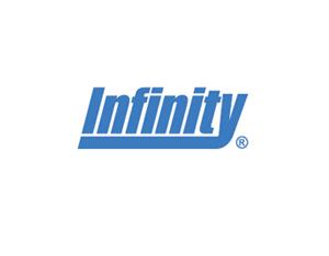 lnfinity