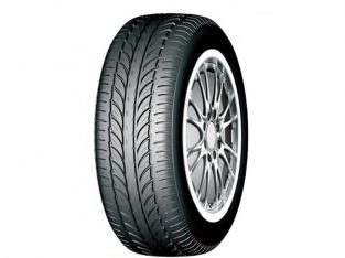 China 31X10.5R16 35X12.5R16 4X4 Suv Mud Tires