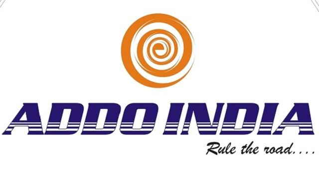 ADDO INDIA TYRES