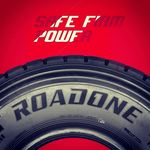 Roadone Truck, AMP and Bus Tyres